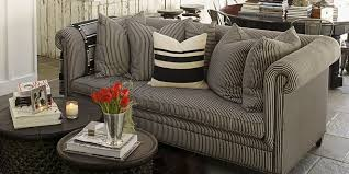 11 Photos Small Living Roomleather Living Room Furniture For Small Spaces