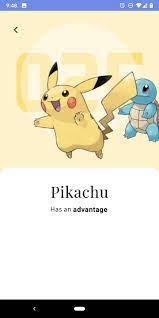 Battle Guide V2: Pokémon Go for Android - APK Download
