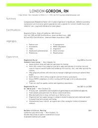 Myperfect Resume Impressive My Perfect Resume Review Datainfo
