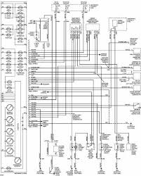 ford wiring diagrams automotive wiring diagram Ford Wiring Diagrams Automotive 1951 ford wiring diagrams automotive telecaster 3 way switch automotive wiring diagrams 1989 ford bronco