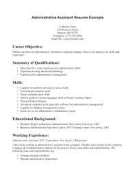 Underwriting Assistant Resumes Underwriting Assistant Resume Mortgage Underwriter Resume Summary