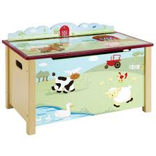 toys kids for nature childrens toy boxes uk and childrens toy boxes uk