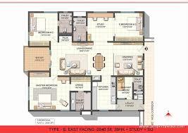 2 bedroom house plans vastu best of east facing 3 bedroom house plans as per vastu