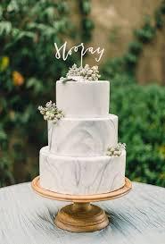 30 Modern Wedding Cake Ideas Wedding Cake Wedding Cakes Tuscan