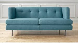 Lovely Color Couches ... Maybe Turquoise Or ..
