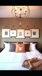 things to decorate my bedroom walls wall decorating ideas fair ways best cool