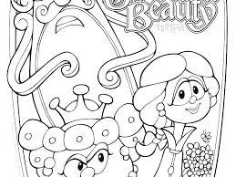 Veggie Tales Printables Onlineqicyinfo