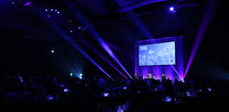 lighting pictures. HARMAN Professional Solutions Brings Exceptional Lighting Versatility To Bay Audio Visual Pictures
