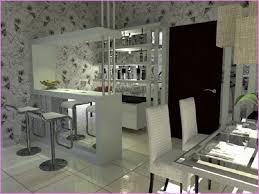 small mini bar furniture. interesting small attractive bar for living room ideas small home lounge  furniture to mini e