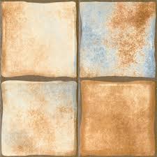 ceramic tiles texture. 300x300mm Kitchen Rustic Tiles Texture Glaze Ceramic A