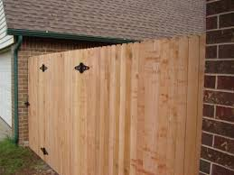 discount fence panels saccordorg