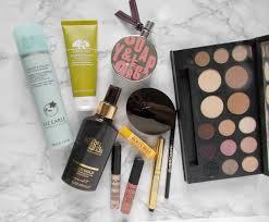 boots haul makeup skincare origins liz earle smashbox bondi sands nyx no7 burts bees soap and