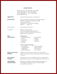 First Job Resume Template Dew Drops