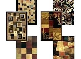 9x9 square area rugs square rug square rug homey design square rug area rugs awesome