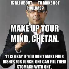 10-funniest-memes-of-chetan-bhagat.jpg via Relatably.com