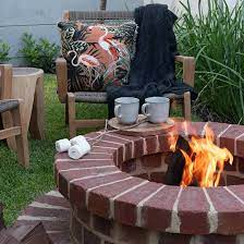 Light My Fire Fire Pits You Ll Love Midland Brick