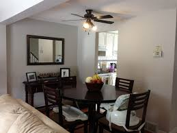 Kitchen Furniture Edmonton Walmart Dining Tables And Chairs Curved Settee For Round Dining