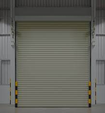 industrial garage doorsWestchester NY Garage Door Entrance Doors Repair  Commercial
