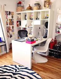 cute office ideas. image of cool and cute office decor ideas d