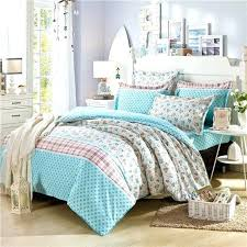 100 cotton duvet covers queen renovati duvet covers pottery barn discontinued