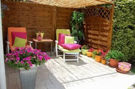 Amazon Table De Jardin Nouveau 27 Attrayant Idee Deco Terrasse
