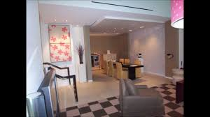 Mgm 2 Bedroom Suites Mgm Skyloft 1 Bedroomgn Tower Spa Suite Youtube