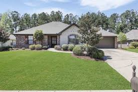 flowood ms real estate homes for