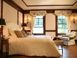 Spanish Bedroom Furniture Bedroom Spanish Stylish 20 Coronado Colonial Spanish Style Bedroom