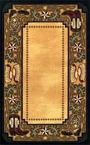 western boots rug collection style rugs southwestern area