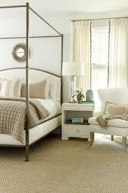 master bedroom idea. Full Size Of Bedroom:cozy Master Bedroom Bath Cozy Small Ideas Pictures Idea