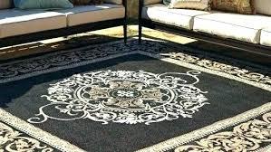target outdoor rugs outdoor rug target target round indoor outdoor rugs
