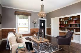 craftsman style living room furniture. splendid modern living room create a taste of craftsman style furniture large size