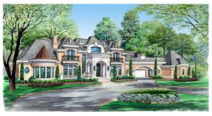 house plans dallas design group square feet kerala bellerive foot farmhouse india sq ft ranch in uk bungalow lot