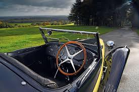 The complete bugatti model list. Bugatti Type 55 A Bug S Life Classic Sports Car