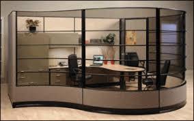 best office cubicle design. Sensational Design Ideas Office Cube 6 Tbb Mint 1000 Tlet A Kvetkezvel Kapcsolatban Cubicle Best R