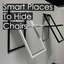 space furniture chairs. smartplacestohidechairsblog space furniture chairs w