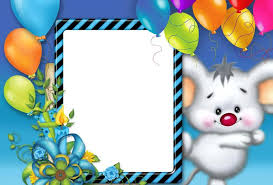 birthday photo frame editor 1 0 screenshot 3