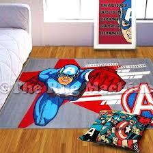 marvel avengers area rug avengers area rugs marvel avengers area rugs area rugs
