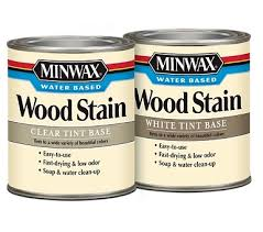 Minwax Oil Based Stain Color Chart Wood Stain Colors Minwax Stain Colors Wood Finish Guide