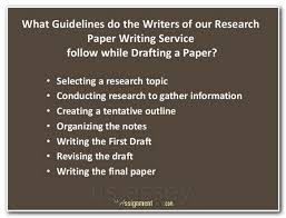 college writing service us essey writing service college writing service
