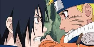When Does Sasuke Come Back In Naruto?