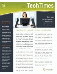 free newsletter templates for word free newsletter templates microsoft word templates