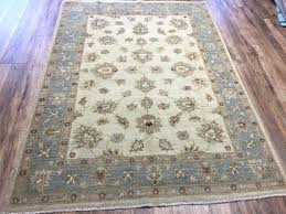 full size of blue wool rug bedroom rugs uk navy area handmade hand knotted ivory furniture