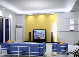 tv room lighting ideas. living room tv lighting tv ideas g