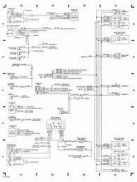 2008 nissan rogue fuse box wiring diagram schemes nissan rogue fuse box 2010 nissan rogue fuse box diagram fusebox illustration simple 7 2009 nissan rogue 2003 nissan 350z fuse box