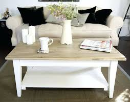 french white coffee table coffee table country coffee table white french country coffee table wood with storage brown carpet white french round coffee table