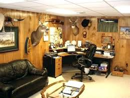 man cave office ideas. Small Man Room Ideas Cave Office Idea Breathtaking Collections Forums Bedroom