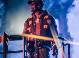 The Real Story of <b>Travis Scott's Astroworld</b> Surprises — Kanye West ...