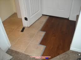 floating vinyl plank flooring installation