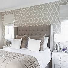 Full Size of Bedroom:bedroom Wallpaper Designs Custom With Images Of Inside  Ideas Idea Bathroom Large Size of Bedroom:bedroom Wallpaper Designs Custom  With ...